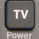 TV Power Button