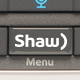 Shaw Button