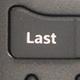 Last Button