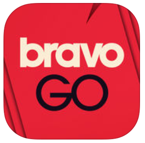 Bravo GO Mobile App - Shaw Support