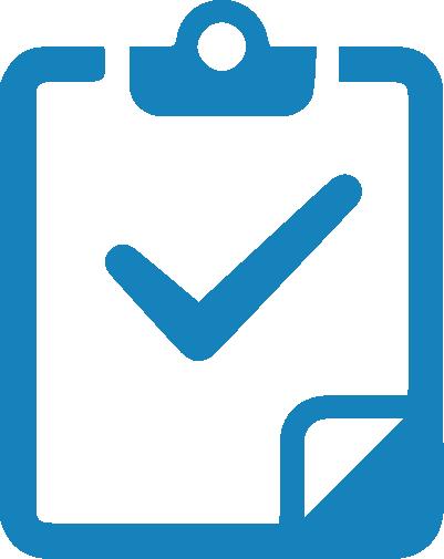 Form Icon