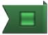 Recorded until delete icon key