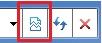 Compatibility View icon