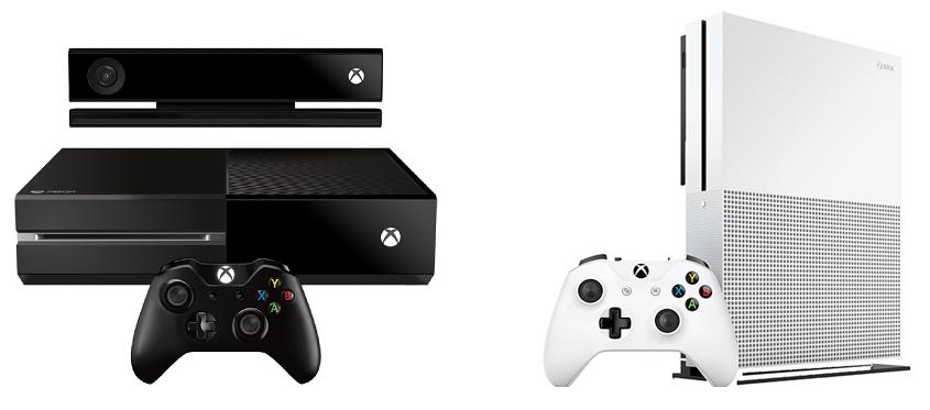 Microsoft Xbox One - Setup Guide