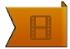 Recorded icon key