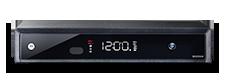 HD PVR Digital Cable Box