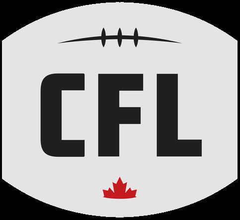 CFL Blackouts Logo