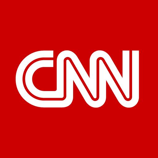 cnn news app for iphone free