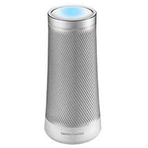 Harmon-Kardon Invoke speaker with Cortana