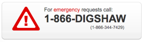 Emergency Contact Information Phone Number