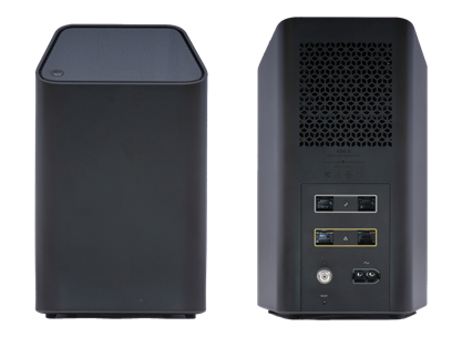 XB6 Advanced WiFi modem