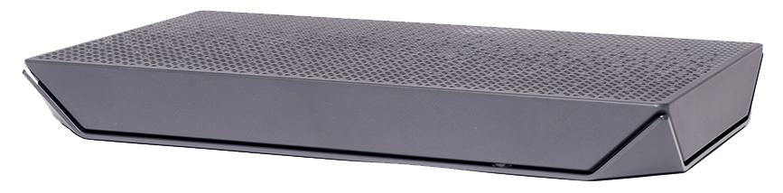 BlueSky TV 4k box