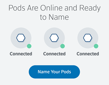 Name Your Pods