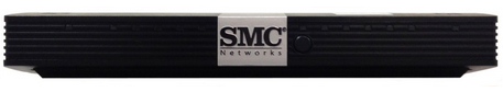 Shaw SMC D3GN Wireless Modem