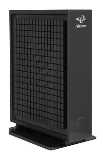Shaw Hitron CGNM-2250 Wireless Modem