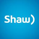 shaw-anthony