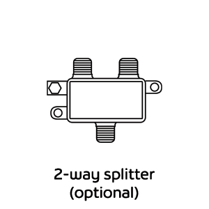 Splitter optional.png