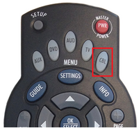149974_cbl-button-shaw-remote.png