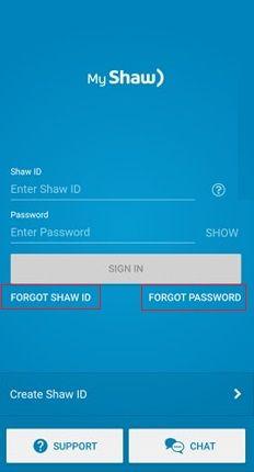 MyShaw app login squares cropped.jpg