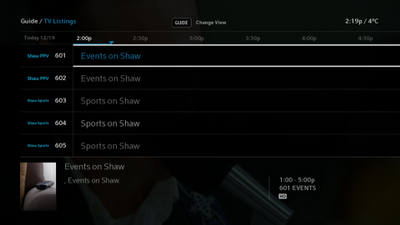 133259_bluesky-tv-ppv-listings.png