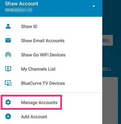 my-shaw-mobile-manage-accounts.png