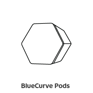 shw_self_connect_icons_internet_pods.png