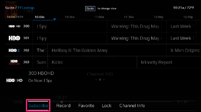 Click to Add BlueCurve TV TV Guide.png