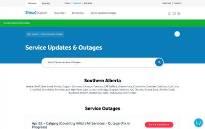 subscribe-to-service-outages-success-notification.png