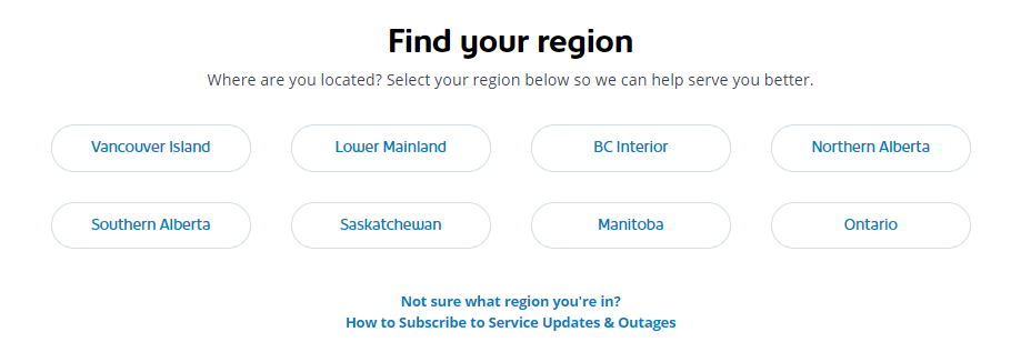 Find your Region Outage.png