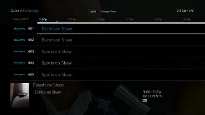 BlueCurve TV PPV Order.png