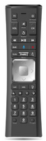 149015_bluesky-tv-remote.png