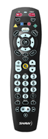 Champ Remote.png