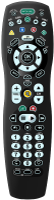 Champion Remote.png