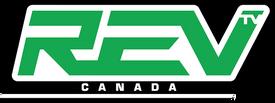 rev-tv-logo.png