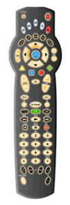 atlas remote.png