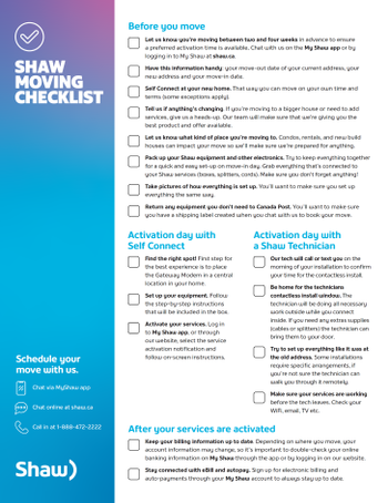 shaw-moving-checklist-2020.png