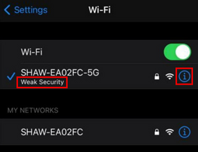 weak security WiFi.png