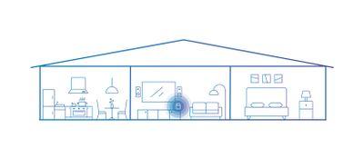 Smaller house.jpg