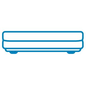 shw_self_connect_landingpage_icons-DCT700.jpg
