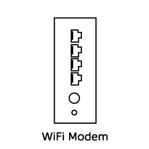 wifi-modem.png