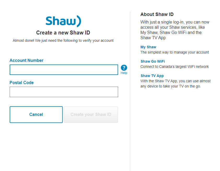 reigist_shaw_id_account.png