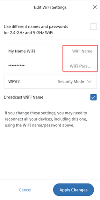BlueCurve Home Desktop Edit WiFi Settings Apply Changes Highlight.png
