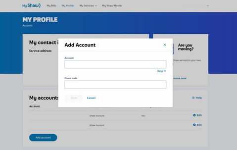 Add Account Web Edited.png