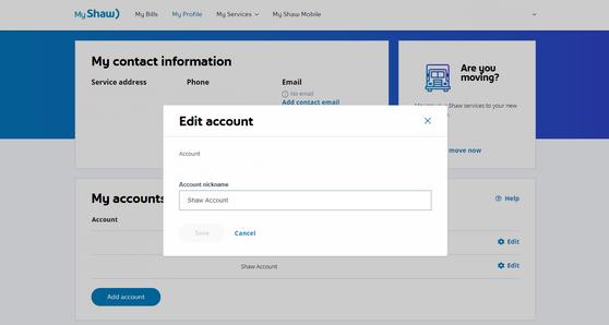 Edit Account Web Edited.png