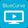 bluecurve-tv-app-icon.png
