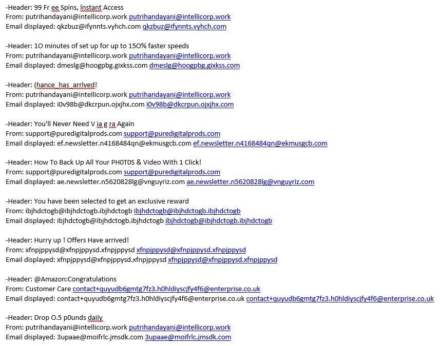 spam_examples.JPG