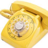 Yellow-rotary-phone.jpg