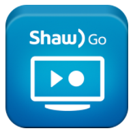 154953_shaw-go-gateway-app-logo