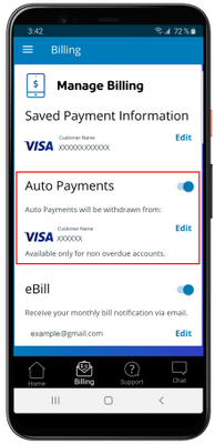 My Shaw App Auto Payments View (1).png