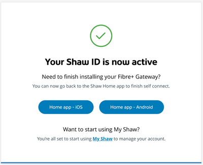 Register Shaw ID Active Web.png